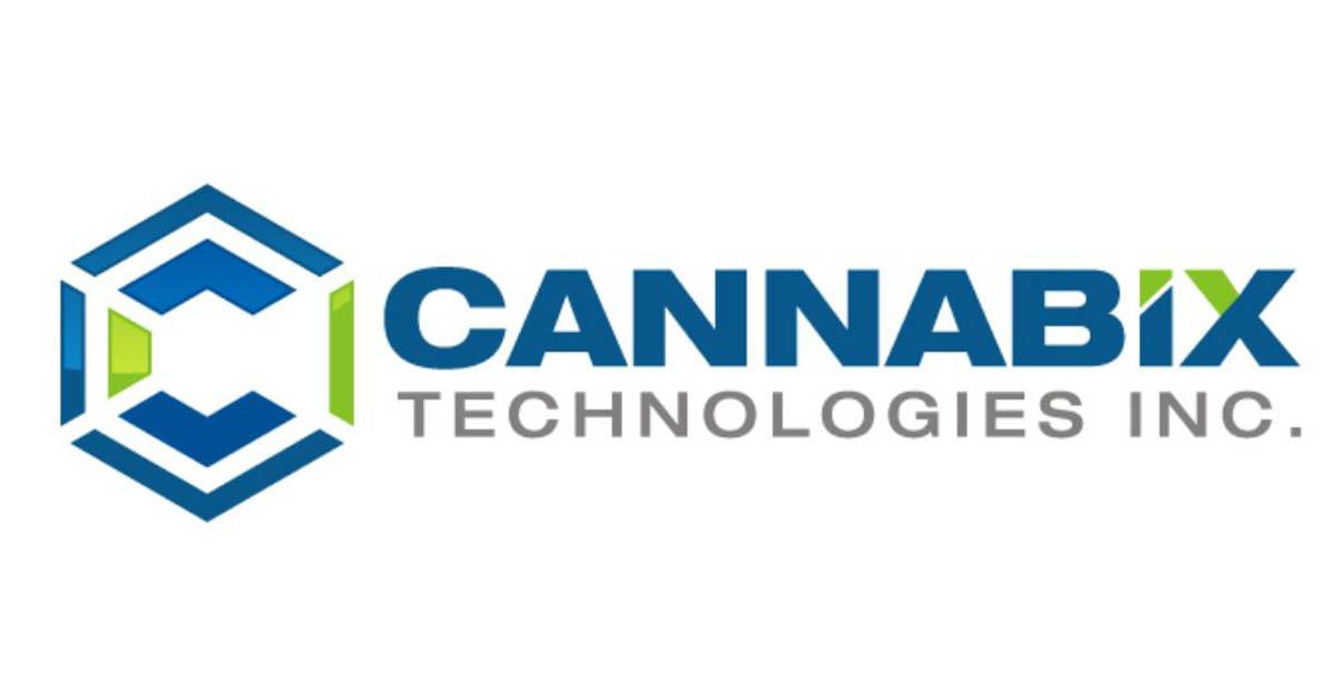 Cannabisreport Cannabisaktien Und Mehr News